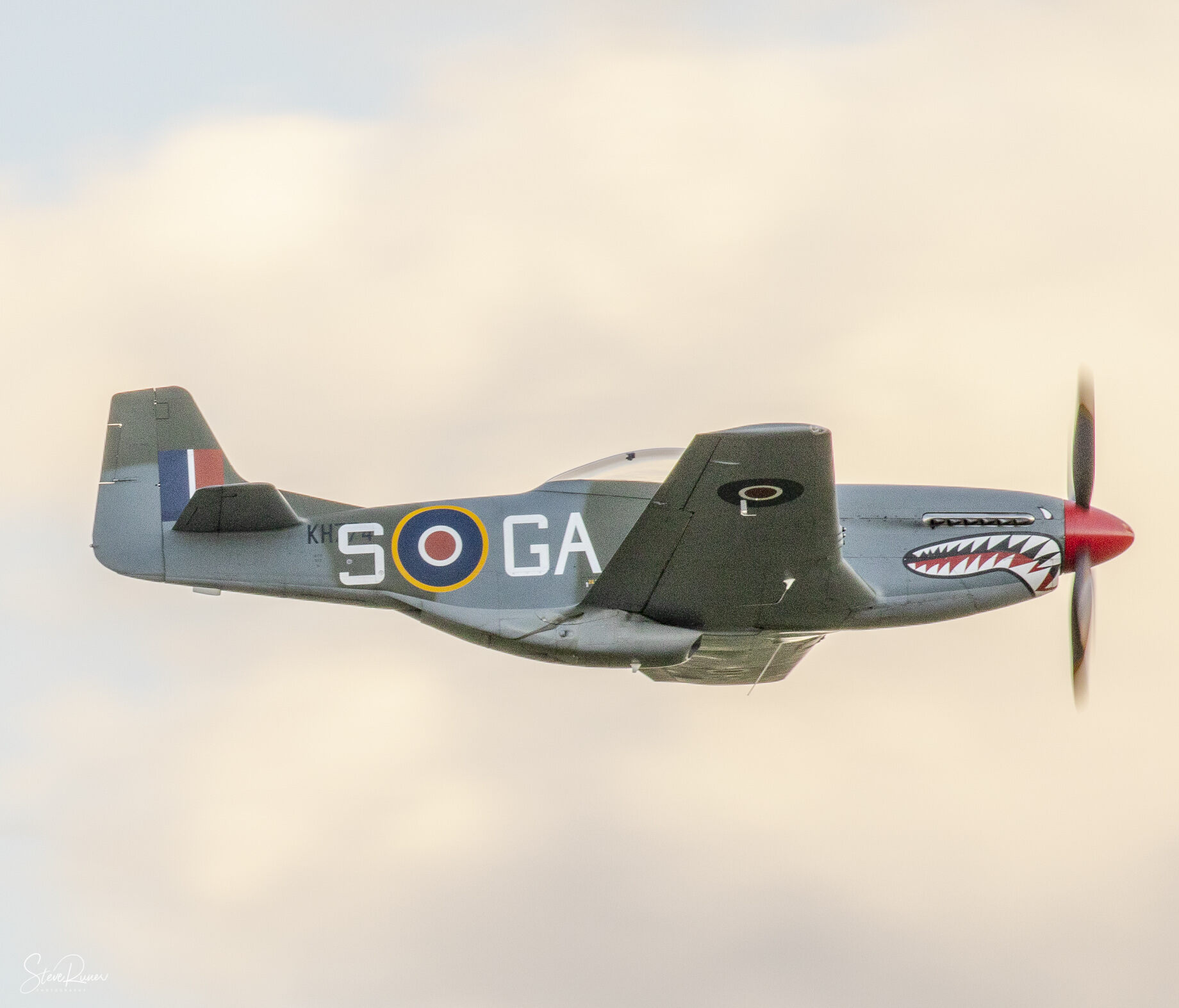 duxford_sunday_23sep18-2644