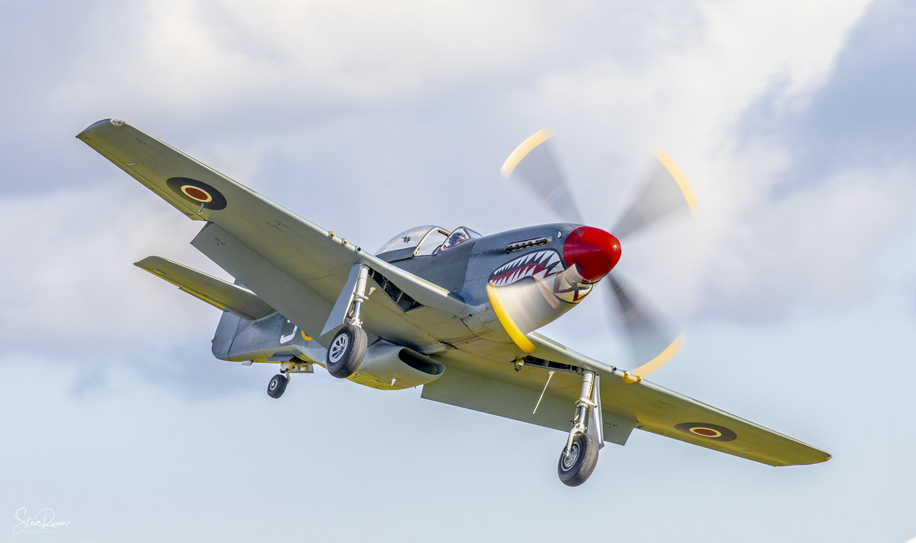 duxford_sunday_23sep18-2845