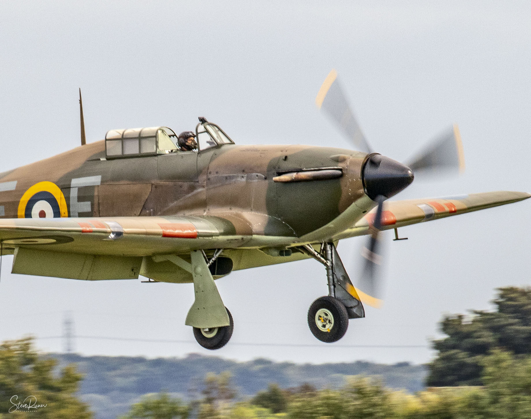 duxford_sunday_23sep18-417-Edit