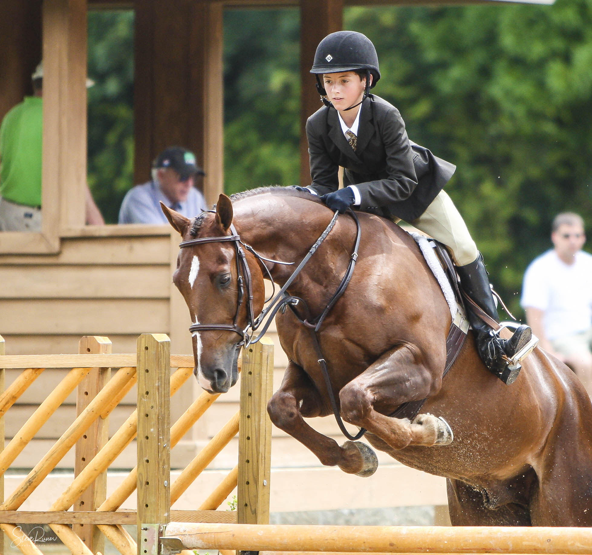 gtown_horseshow_14jun08_292